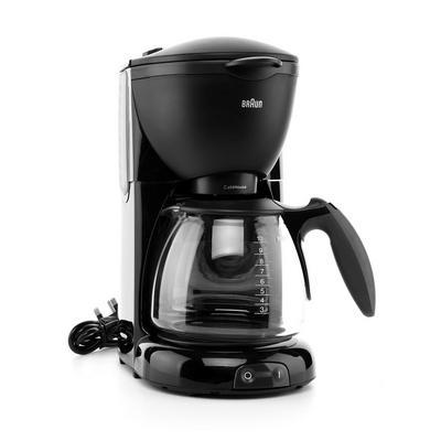 يقاوم ممكن غير نشط الة القهوة الامريكية Psidiagnosticins Com