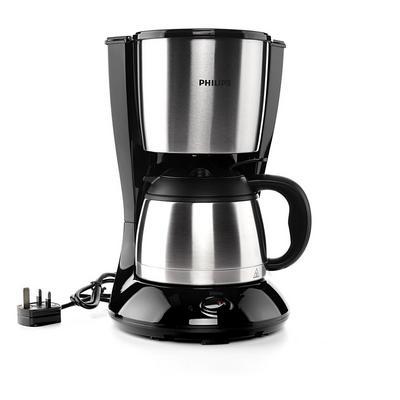 صانعة القهوة فيليبس (HD7478/20)