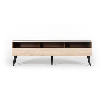 Surprising Sonorous Tv Stand Up To 70 Inch Extra Bahrain Caraccident5 Cool Chair Designs And Ideas Caraccident5Info