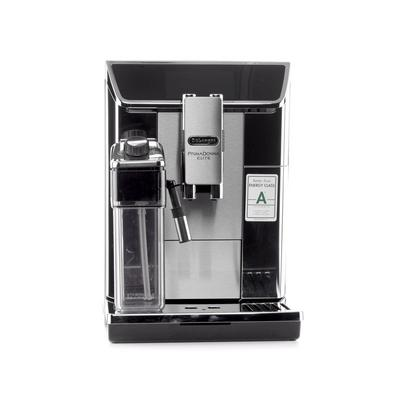صانعة القهوه والشيكولاته الساخنه من ديلونجي، متعدد الالوان – (ECAM 650.75.MS)
