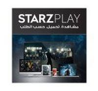 StartzPlay