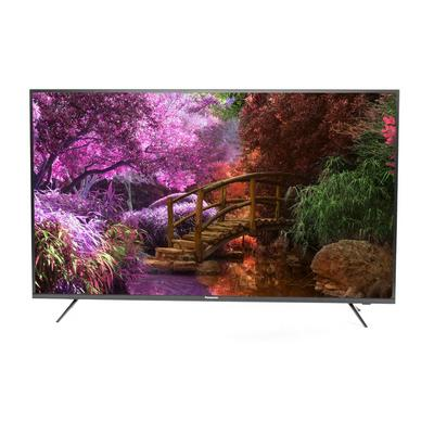 PANASONIC 65 Inch, Smart, 4K HDR LED TV - eXtra Saudi