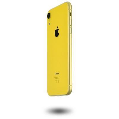 فتح كرتون ومراجعة الايفون X ار Iphone Xr Unboxing Review Youtube