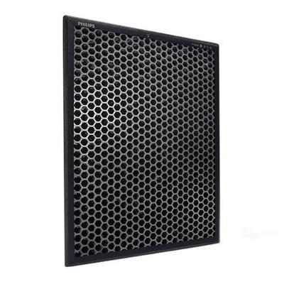 منقي هواء فيليبس نانو بروتيكت فلتر السلسلة 1000- (FY1413-30)