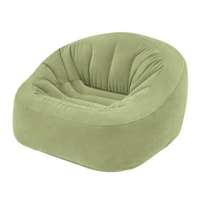 Marvelous Beanless Bag Club Chair Extra Saudi Dailytribune Chair Design For Home Dailytribuneorg
