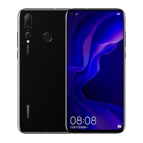 Huawei nova 4 128 упущенная выгода определение