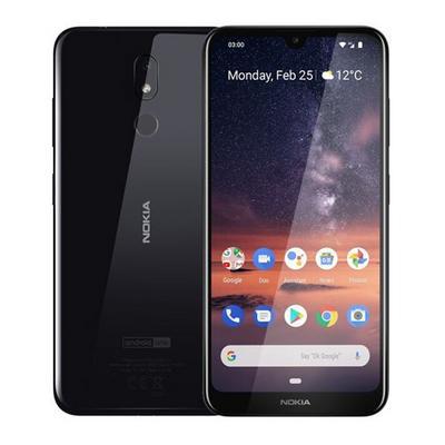 سعر ومواصفات جوال Nokia 3.2 – 64GB