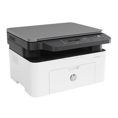 نتيجة بحث الصور عن Printer-HP-laser jet-M 135W