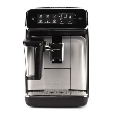 صانعة قهوة الاسبريسو أوتوماتيكي كامل 3200 من فيليبس – (EP3246/70)