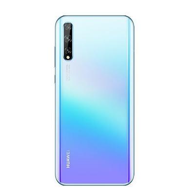 Huawei Y8p 128gb Breathing Crystal Extra Saudi