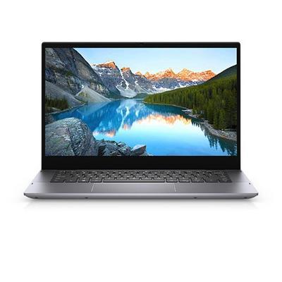 لابتوب Dell Inspiron 5400