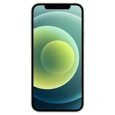 سعر ومواصفات جوال Apple iPhone 12 64 GB