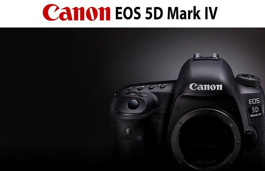 كاميرا اي او اس 5 دي مارك من كانون 1483C025