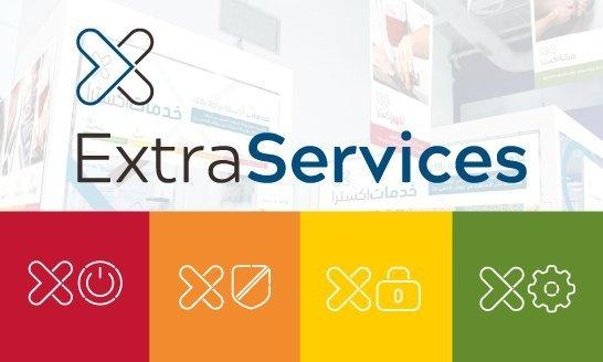 extraServices-MGEn