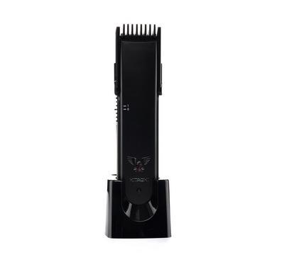 جهاز هيتاشي لتشذيب شعر اللحية