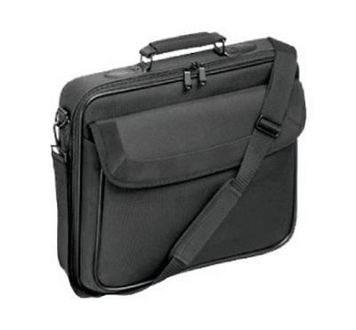 TARGUS Value Range Notepack  (Nylon)
