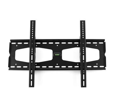 Buildona TV Wall Bracket for 30-64 inch TV