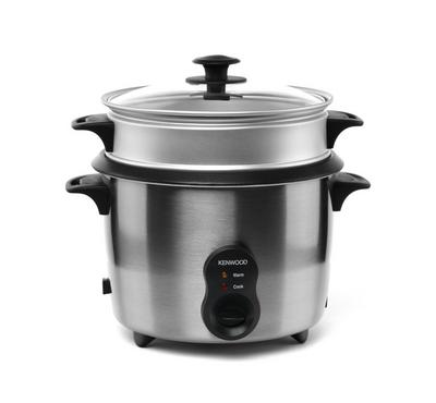 Kenwood Rice Cooker 1.8L