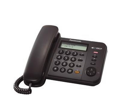 PANASONIC CORDED PHONE CID