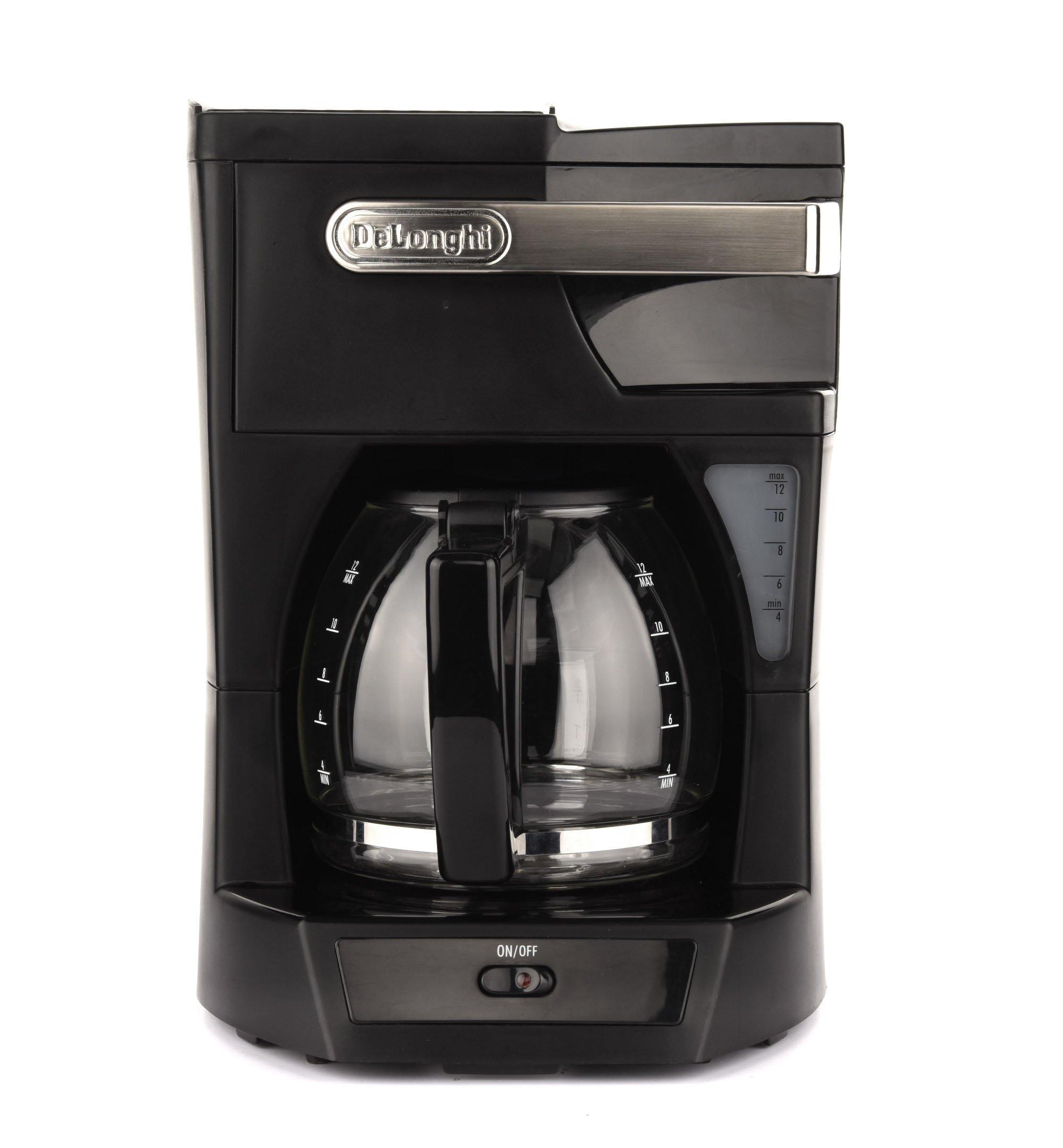 يندفع يقوة بالتساوي على جهاز تحضير القهوه الامريكيه Outofstepwineco Com