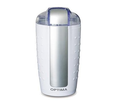 Optima CG150 Coffee & Spice Grinder 150W