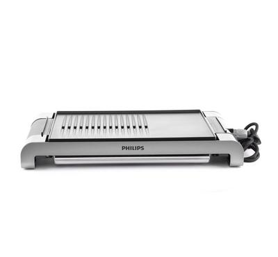 Philips Table Grill Non Stick