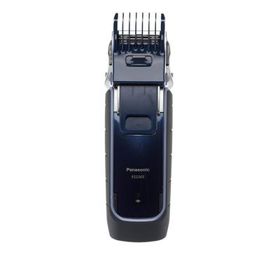 Panasonic Body Shaver Rechargeable
