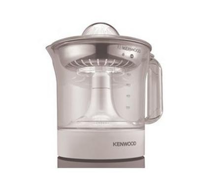 Kenwood 1 Liter Citrus Juicer, 60Watts, 220V