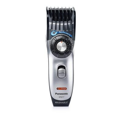 PANASONIC BERADE/HAIR TRIMMER