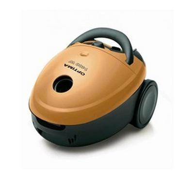 Optima Dry Vacuum Cleaner 1400W