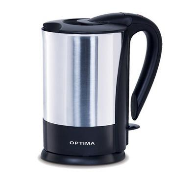 Optima Concealed Kettle 1.5L 2400W