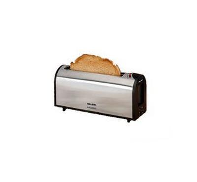 بالسون محمصة خبز 1000 واط