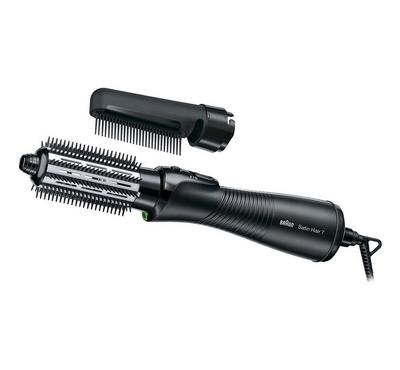 Braun Air Styler Satin Hair 7