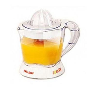 Palson Lemon Juice Extractor Double Cone 1L Jug