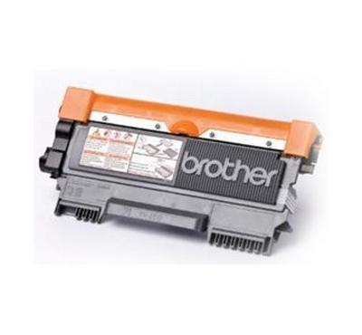TONER - BLACK MFC-7360