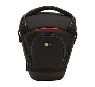 Case Logic Nylon SLR Camera Bag