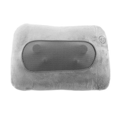 Beurer Shiatsu Massage Pillow