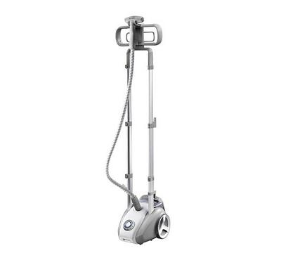 Class Garment Steamer Handle Control, 4 Step, 1800W