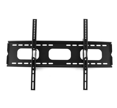 Buildona YD-LCD605 LCD Wall Bracket 30-64 ""