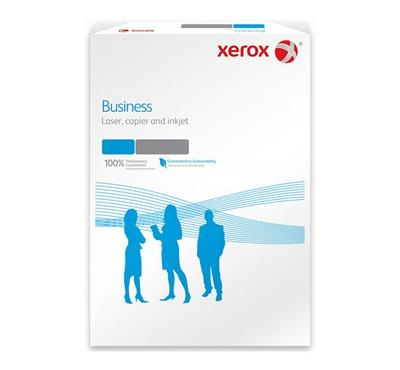Xerox A4 High Quality Paper 80 GSM