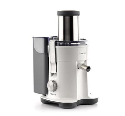 Kenwood, Juicer, 700W, White
