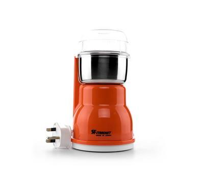 Stardust Coffee Grinder 150g