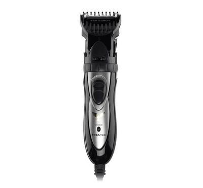 Hitachi Rechargeable Trimmer
