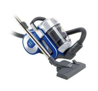 Palson Vacuum Cleaner Bagless 2000W