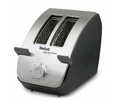 Tefal toaster Avanti High Speed