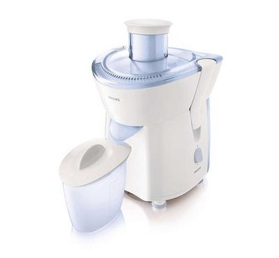 Philips Blenders & Juicer