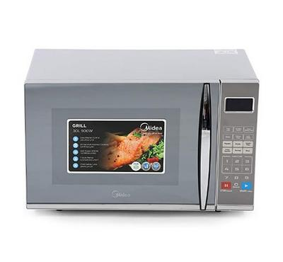 Media EG930AHM Microwave Oven 30 L