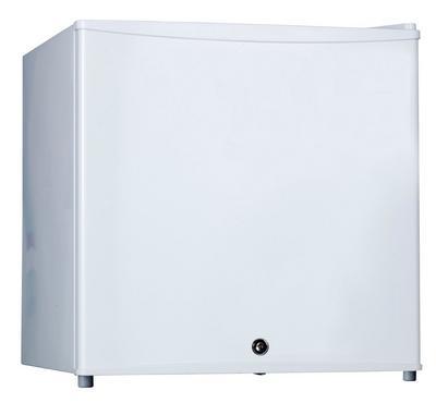 Midea 65.0L Bar Refrigerator,White, Frost