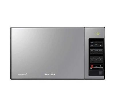 Samsung microwave 40 L