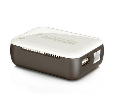 SITECOM WL357 Wireless